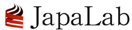 ホームページ制作のジャパラボ